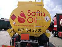 Дизельное топливо евро5 вся Украина