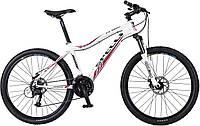 Велосипед Spelli FX-6000 (Disk) (механика)