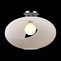 Люстра EVT lighting MAR-136810/1 C WH