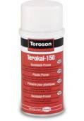 Terokal-150 Праймер для ремонта деталий из пластика, 150 мл.