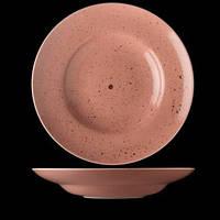 Тарелка для пасты TERRACOTTA G. Benedikt серия Life Style 29,5 см