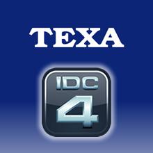 TEXA Navigator TXT Профессиональный автосканер для коммерческого транспорта - ОМА - Гидравлическое и подъемное оборудование для СТО     Продажа  монтаж и сервисное обслуживание   в Харькове