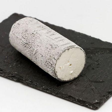 Закваска для сыра Сент-Мор-де-Турен (на 100 литров молока)