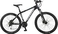 """Велосипед Spelli FX-7700 26""""(гидравлика)"""
