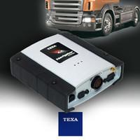 Профессиональный автосканер TEXA для Автобусов дальнего следования Navigator TXTs BUS - ОМА - Гидравлическое и подъемное оборудование для СТО     Продажа  монтаж и сервисное обслуживание   в Харькове