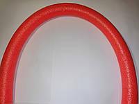 Аквапалка нудл  диаметр 40мм