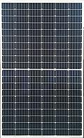 Солнечная батарея Risen Solar RSM120-6-320M (5BB Half Cell)