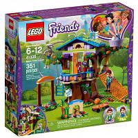 Конструктор LEGO Friends Домик на дереве Мии (41335)