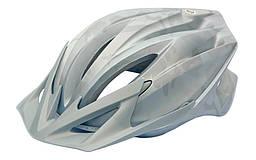 Шлем Spelli SBH-4000, серый