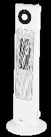 Керамический нагреватель/увлажнитель ECG KT 300 HM