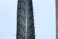 Велосипедная покрышка Deestone 26х2,0 + камера, фото 1