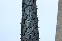 Велосипедная покрышка Deestone 26х1,9 + камера, фото 1