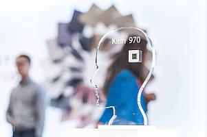 Huawei HiAI и Xiaomi XiaoAI: искусственный интеллект