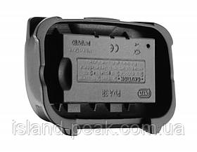 Аккумулятор для фонарей  PETZL PIXA 3R ACCU (Артикул: E 78003)