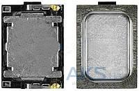 Динамик Nokia Lumia 620 / 720 / 730 / 735 / 820 Полифонический (Buzzer) Original