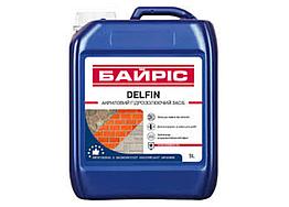 Добавка в бетон Байрис Delfin 5л