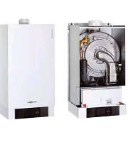 Ремонт и сервисное обслуживание импортных газовых котлов в Житомире и Житомирской области