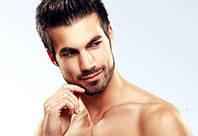 Как правильно бриться – советы для мужчин