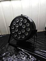 Прожектор Big Dipper LPC004