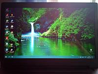 Ноутбук Lenovo ideaPad 100-151BD