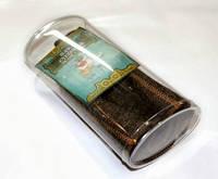 Sauna Pro Шапка для сауны суконная в упаковке (A-049)