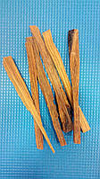 Light My Fire Tinder Sticks ( дрова для розжига ).