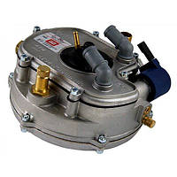 Редуктор вакуумный BRC AT 90 P (100 kw)