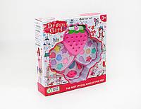 Детская игрушечная косметика 828H