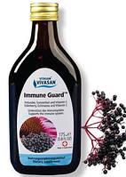 Иммун Гуард / Immune Guard, мультивитаминный напиток
