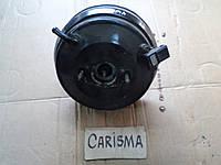 Вакуумный усилитель тормозной в сборе для Mitsubishi Carisma GDI 2000, NW200220, NW 200220, 904271, 137.035