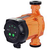 Циркуляционный насос Насосы+ BPS 25-6SM-180 Ecomax
