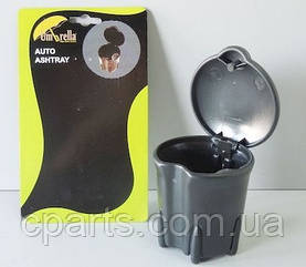 Пепельница Renault Master 3 (Asam 43664)(высокое качество)