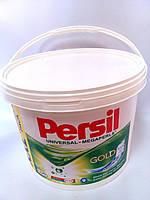 Стиральный порошок PERSIL  Universal-Megaperls GOLD 10kg