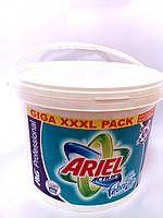 Стиральный порошок Ariel Actilift Febreze 10,4 kg