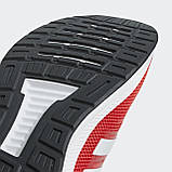 Кроссовки для бега Runfalcon, фото 10
