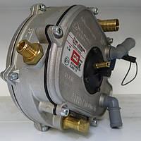 Вакуумный редуктор гбо 2 поколения BRC AT90P Super Turbo мощностью 180 kW (245 HP)