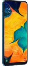 Смартфон Samsung Galaxy A30 2019 3/32 Blue (SM-A305FZBUSEK) EAN/UPC: 8801643718862, фото 2