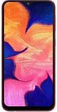 Смартфон Samsung Galaxy A10 2019 2/32 red (SM-A105FZRGSEK) EAN/UPC: 8801643853648