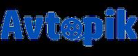 «АВТОПИК» — ИНТЕРНЕТ МАГАЗИН АВТОТОВАРОВ