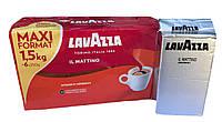 Кава мелена Lavazza Il Mattino 250 гр.