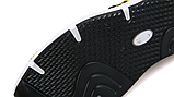 Кросівки білі в стилі Off-White, фото 3