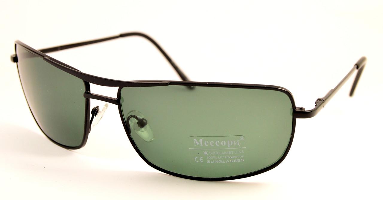 Солнцезащитные очки Мессори (B167 С9)