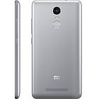 Смартфон Xiaomi Redmi 3 Pro 3/32GB (Gray) Global Rom, фото 3