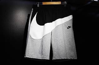 Шорты мужские Nike / CLO-025