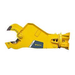 Гидравлические ножницы Epiroc SC 3600 R