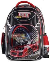 Ранец-рюкзак Class Hot Cars Class