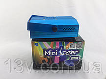 Міні лазер Big Dipper S09rg