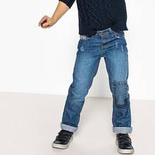 Джинси, штани для хлопчика