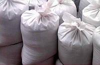 Глина простая в мешках строительная, 20 кг/14 л