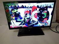 Телевизор Самсунг 15 дюймов+Т2 12/220v USB/HDMI LED DVB-T2 телевізор Samsung 17/19/24/32/40 3